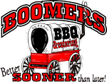 PageLines-Boomerwagon.png