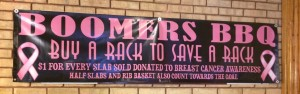 buy rack banner